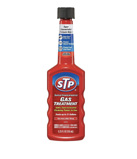 Picture of STP® TRATAMIENTO GASOLINA